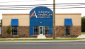 Adventist HealthCare Urgent Care